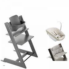chaise volutive stokke chaise unique chaise haute evolutive stokke high definition