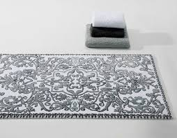 Decorative Bathroom Towels Wonderfull Decorative Bathroom Rugs Ideas Rug Ideas