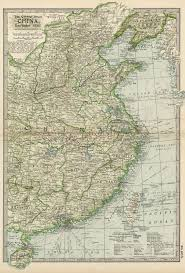 Taiwan Map Asia by Taiwan Pictures Digital Archive Taipics Maps