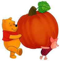 winnie the pooh thanksgiving cards winnie the pooh thanksgiving