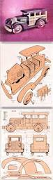 Woodworking Plans Toys by 3172 Best Modelos A Escala Images On Pinterest Wood Toys Toys