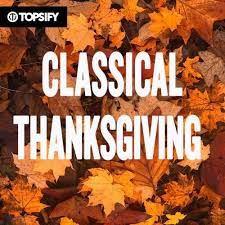 classical playlists on playlists net