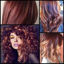 goldwell 5rr maxx haircolor pictures 61 mejores imágenes sobre goldwell formula en pinterest