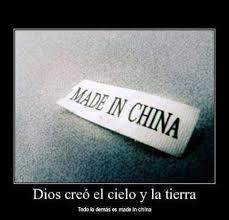 Made In China Meme - top memes de made in china en espa祓ol memedroid