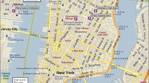 Usa Map New York City by Wallpapers Usa Map Central Park New York More World City 1920x1080
