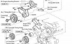 charming 1998 toyota camry radio wiring diagram ideas wiring