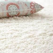 Flokati Wool Rug Flokati Rugs Easy Home Concepts