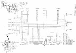 suzuki tr 50 wiring diagram suzuki wiring diagrams instruction