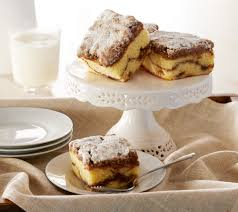 thanksgiving desserts for children desserts u2014 cakes cookies candy brownies u0026 more u2014 qvc com