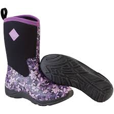buy s boots canada best s winter boots canada mount mercy