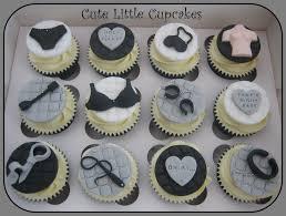 Shades Of Gray 50 Shades Of Grey Cupcakes Abebooks U0027 Reading Copy