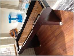 shuffleboard table for sale st louis shuffleboard table for sale st louis affordable tables furniture