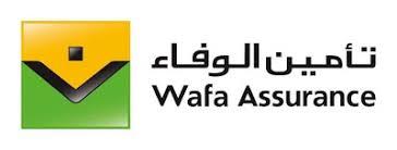 bureau direct assurance wafa assurance bureau direct skhirat rabat salé kénitra