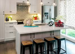 lighting beguiling kitchen designs light cabinets shocking small