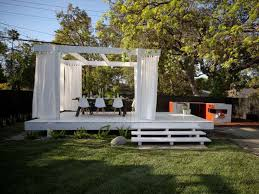 cool backyard landscaping ideas innovative small patio designs for