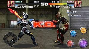 x mod game terbaru apk bima x android game tokusatsuindo com