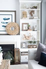411 best bookcases u0026 bookshelves images on pinterest bookcases