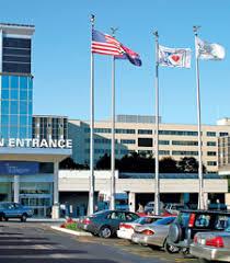 Barnes Jewish Hospital Mo Creve Coeur Olivette Mo Town Square Publications