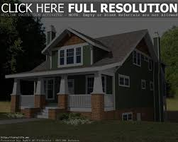 one craftsman style home plans craftsman style house plans home design ideas one