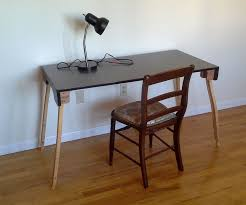 Folding Legs For Table Adjustable Height Formica Desk With Folding Legs Made From