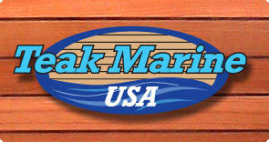 fort lauderdale boat flooring teak marine usa