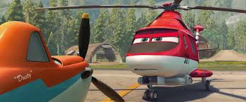 image planes fire u0026 rescue 29 png pixar wiki fandom powered