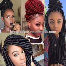 best hair for faux locs the fastest and easiest faux locs 18 100g pack janet collection