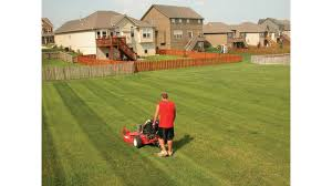 what do landscapers do landscaping business growing pains planning green industry pros