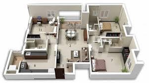 archcon vision home