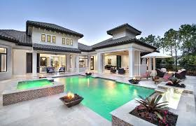 home design nyc simple coastal home design large size of home design in exquisite