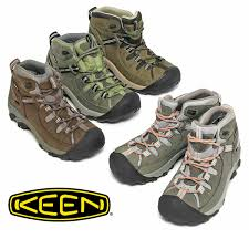 womens hiking boots target ripe rakuten global market keen targhee ii mid womens 6
