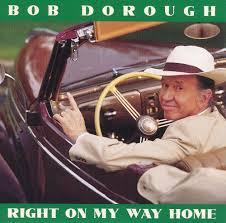 Bob Fris by Bob Dorough Biography Albums Links Allmusic