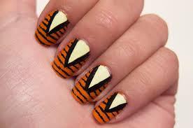 diy nail art choice image nail art designs