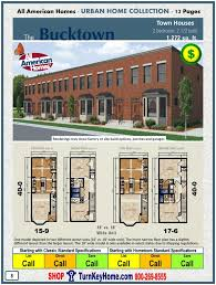 ideas about multi family homes plans free home designs photos ideas multi family house plans home design ideas