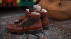danner danner made in usa men u0027s lifestyle boots