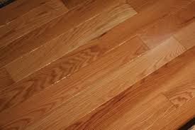 prefinished oak hardwood flooring meze