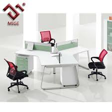 desk for 3 people 3 seats workstation 3 seats workstation suppliers and manufacturers