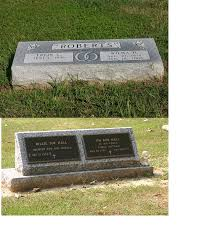 flat headstones for cemetery monument and headstone options fsn funeral homes