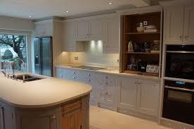 bespoke kitchens furniture u0026 design colchester essex