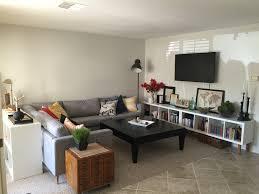 mid century ikea hack living room mid century living room sofas style ideas with