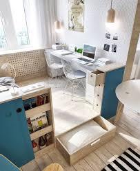 Wohnzimmer Modern Einrichtung Haus Renovierung Mit Modernem Innenarchitektur Geräumiges
