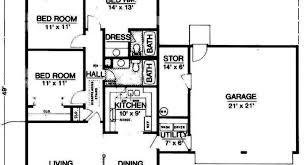 home interior design book pdf books on interior design pdf bedroom home design book