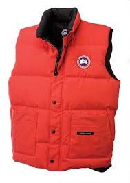 snow mantra parka c 2 23 most popular canada goose freestyle vest caribou