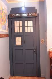 tardis bedroom 10 images about joel s room on pinterest dr who tenth doctor and