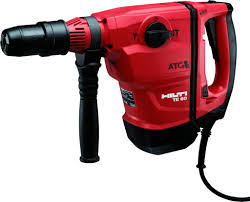 punch home design power tools hammer drills hilti usa
