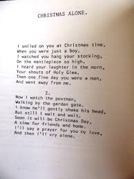 listowel connection wren boys continued a christmas poem the
