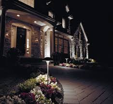 Landscape Lighting Plano Landscape Lighting Plano Backyard Creations Outdoor Lighting
