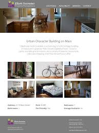 Home Design Stores Vancouver by 100 Home Design Stores Vancouver Bc Canada U0027s Best