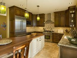 Kitchen Cabinet Height 8 Foot Ceiling by 18 Best Kitchen Cabinets Images On Pinterest Kitchen Cabinets