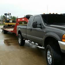 b u0026h trucking hammond louisiana get quotes for transport